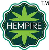 Hempire Limited – UK Medicinal Cannabis Logo